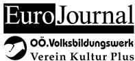 EuroJournal / Verein Kultur Plus