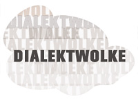 www.dialektwolke.at